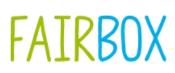 FairBox Logo